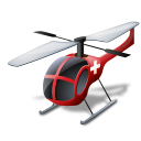 helicoptermedical_1522.png